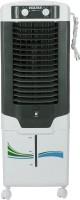 Voltas 25 L Tower Air Cooler(White, VM T25EH)