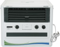 Voltas VB W40MH Window Air Cooler(White, 40 Litres)   Air Cooler  (Voltas)