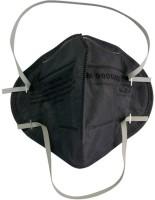 3M 9000ing Mask and Respirator