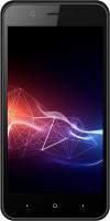 Panasonic P91 (Blue, 16 GB)(1 GB RAM) - Price 4630 42 % Off