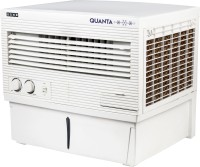 Usha CW-505 Room Air Cooler(White, 50 Litres) - Price 7599 19 % Off