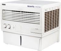 Usha CW-505 Room Air Cooler(White, 50 Litres)