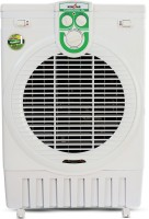 View Kenstar Turbo Cool Dx Window Air Cooler(White, 40 Litres) Price Online(Kenstar)