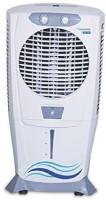 Blue Star 55 L Desert Air Cooler(White, BS-AR55DAH hybrid)