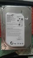 segate 160 gb harddisk sata 160 GB Desktop Internal Hard Disk Drive (segate)