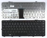 SellZone Replacement Keyboard For Dell Studio 1535 1536 1537 1555 1557 1558 Internal Laptop Keyboard(Black)