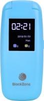 BlackZone Flip-X(Blue) - Price 829 24 % Off