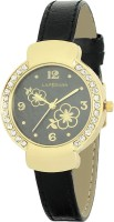 Lapkgann Couture LC2024SL01 Fashion Watch  - For Women