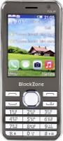 BlackZone Tulip(Grey) - Price 999 23 % Off