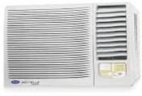 Carrier 1.5 Tons Window AC  - White(18k ESTRELLA WRAC AC R22)