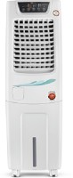 ORIENT ELECTRIC Super Cool Tower Air Cooler(White, 30 Litres) - Price 7730 30 % Off