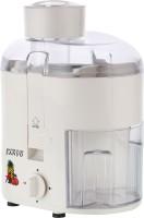 MasterClass Sanyo JMG3 TA 350 Juicer(White, 1 Jar)