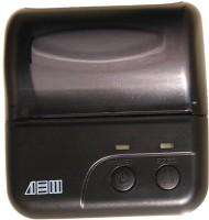 AEM 80mm (3
