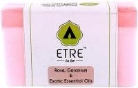ETRE ROSE&GERANIUM(115 g) - Price 145 42 % Off