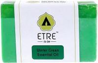 ETRE WINTGR1(115 g) - Price 99 60 % Off