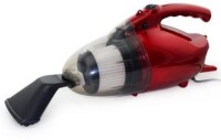 care 4 214 Hand-held Vacuum Cleaner(Multicolor)