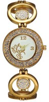 Piu collection PC_204 New Latest Collection Party ware Watch Watch  - For Women