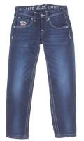 Pepe Jeans Slim Boys Blue Jeans