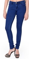 Buy Womens Clothing - Jeans online
