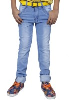 Buy Kids Clothing - Jeans online