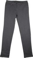 Elle Kids Girls Grey Jeans