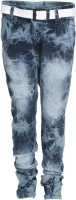 Finery Regular Boys Light Blue Jeans