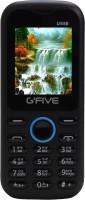 Gfive U550(Black & Blue) - Price 695 30 % Off