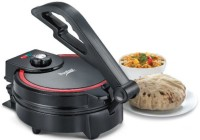 Prestige 41031 Roti and Khakra Maker