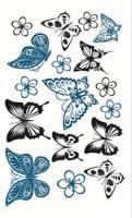 hitler germany Arm Hand Wrist Tattoo (3D Tattoo)(Arm Hand Wrist Tattoo (3D Tattoo)) - Price 199 80 % Off