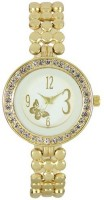 Piu collection PC_203 New Latest Party ware Collection Watch  - For Women