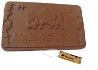 Moshiks SHUBH VIVAH 200 GM MILK CHOCOLATE BAR Bars(0.2 kg)