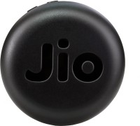 JioFi JMR815 Wireless Data Card(Black)