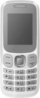 M-Smart MJ9(White)