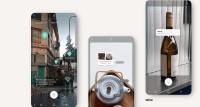 Samsung Galaxy S9 Plus (Midnight Black, 64 GB)  (6 GB RAM) 2018