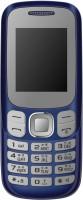 M-Smart MJ9(Blue)