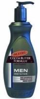 Palmer Cb Lot Mens Pump Btl(399.25 ml) - Price 22328 28 % Off