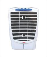 Sahara 70 L Room/Personal Air Cooler(White, Bre)