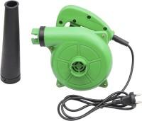 Spartan Air Blower 650W Air Blower(Corded Vacuum)