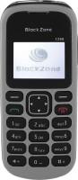 BlackZone 1280(Grey)