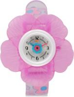 Zoop NKC4006PP02 Watch  - For Boys & Girls
