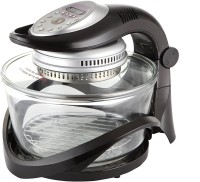 Usha 3514i Air Fryer(12 L)