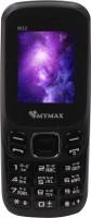 Mymax M32(Black) - Price 515 35 % Off