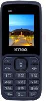 Mymax M43(Blue) - Price 569 28 % Off