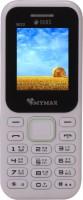 Mymax M30(White) - Price 515 35 % Off