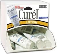 Generic Curel Lotion(29 ml) - Price 55727 28 % Off