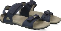 ADIDAS Men LEGINK/CLAY Sports Sandals