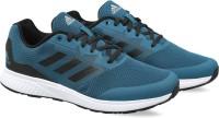 Adidas SAFIRO M Running Shoes For Men(Blue)