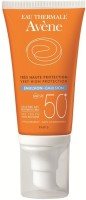 Avene Eau Thermale Very High Protection Emulsion SPF 50+ - SPF Men & Women PA+(50 ml) Flipkart Deal