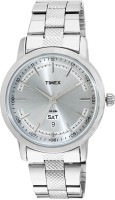 Timex TW000G916  Analog Watch For Unisex