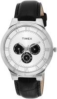Timex TW000K111  Multifunction Watch For Unisex